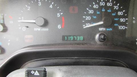 2000 Jeep WRANGLER SPORT 4X4 UTILITY 2 DR in Big Bend, Wisconsin - Photo 19