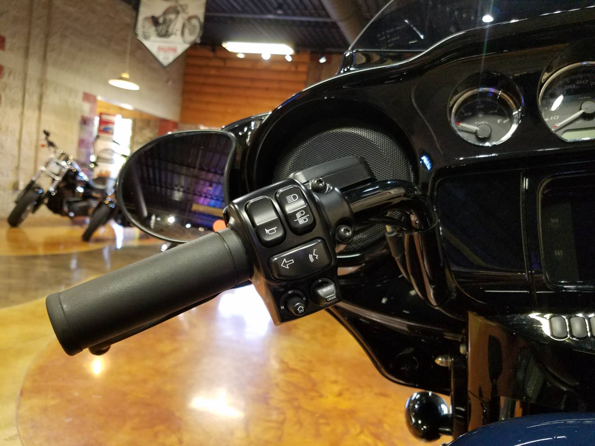 2019 Harley-Davidson Street Glide® Special in Big Bend, Wisconsin - Photo 59
