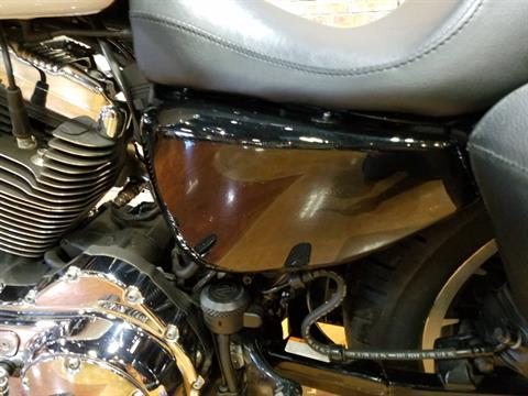 2007 Harley-Davidson Sportster® 1200 Low in Big Bend, Wisconsin - Photo 40