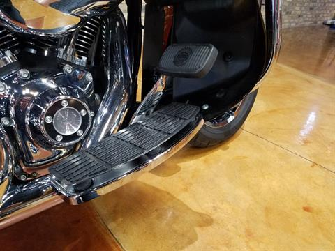 2015 Harley-Davidson Ultra Limited in Big Bend, Wisconsin - Photo 14