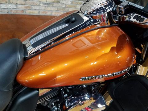 2015 Harley-Davidson Ultra Limited in Big Bend, Wisconsin - Photo 24