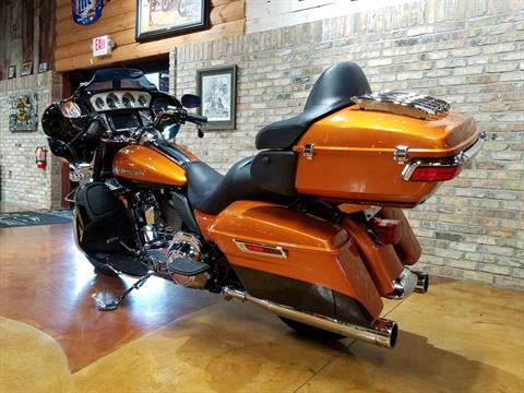 2015 Harley-Davidson Ultra Limited in Big Bend, Wisconsin - Photo 36