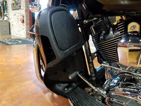 2015 Harley-Davidson Ultra Limited in Big Bend, Wisconsin - Photo 47