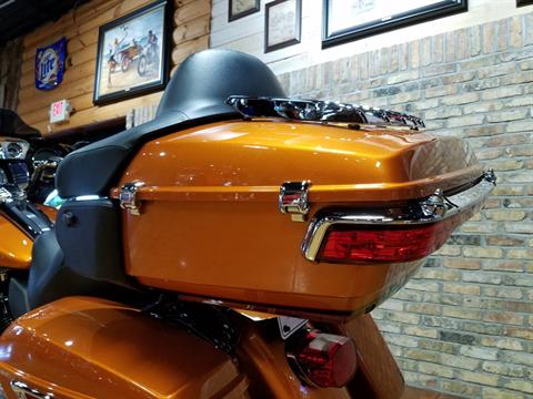 2015 Harley-Davidson Ultra Limited in Big Bend, Wisconsin - Photo 53
