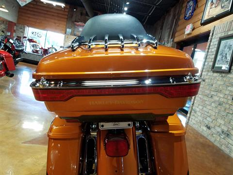 2015 Harley-Davidson Ultra Limited in Big Bend, Wisconsin - Photo 54