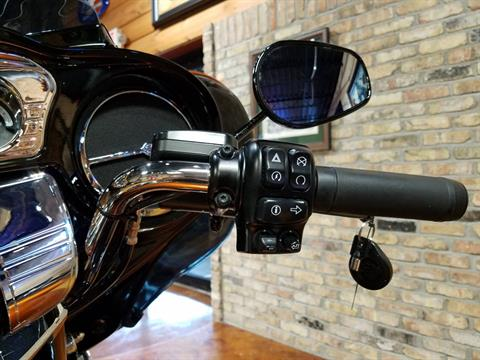 2015 Harley-Davidson Ultra Limited in Big Bend, Wisconsin - Photo 64