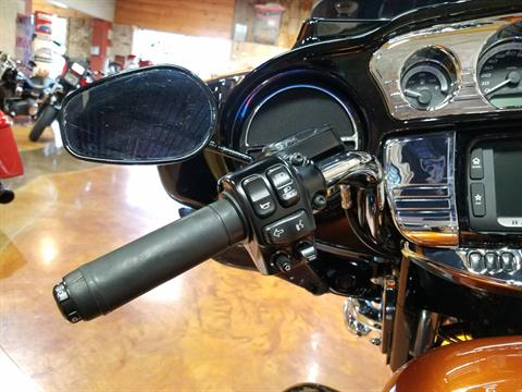 2015 Harley-Davidson Ultra Limited in Big Bend, Wisconsin - Photo 65