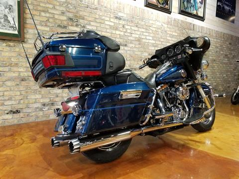 2001 Harley-Davidson FLHTCUI Ultra Classic® Electra Glide® in Big Bend, Wisconsin - Photo 3