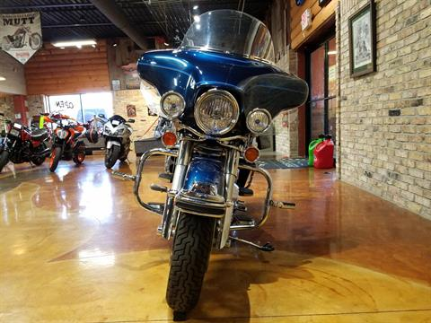 2001 Harley-Davidson FLHTCUI Ultra Classic® Electra Glide® in Big Bend, Wisconsin - Photo 19