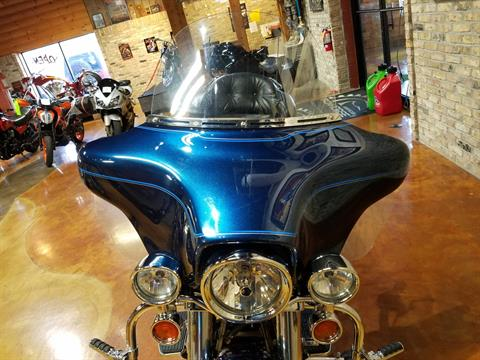 2001 Harley-Davidson FLHTCUI Ultra Classic® Electra Glide® in Big Bend, Wisconsin - Photo 21
