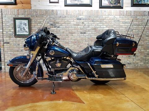 2001 Harley-Davidson FLHTCUI Ultra Classic® Electra Glide® in Big Bend, Wisconsin - Photo 31