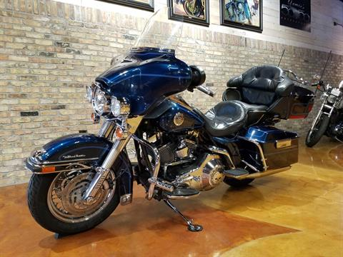 2001 Harley-Davidson FLHTCUI Ultra Classic® Electra Glide® in Big Bend, Wisconsin - Photo 33