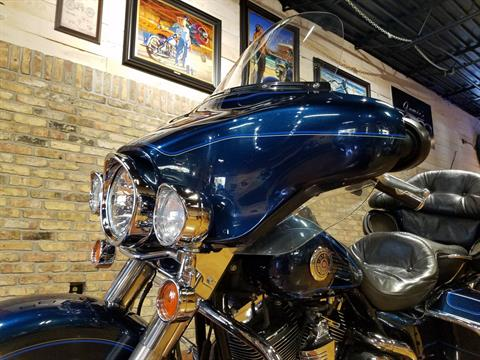 2001 Harley-Davidson FLHTCUI Ultra Classic® Electra Glide® in Big Bend, Wisconsin - Photo 36