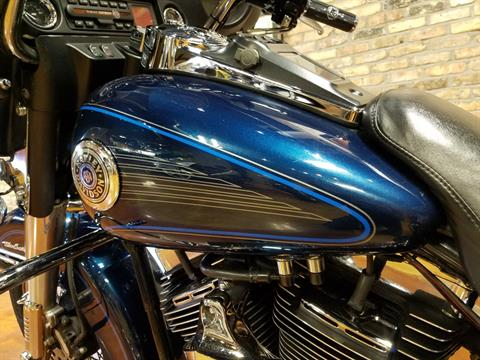 2001 Harley-Davidson FLHTCUI Ultra Classic® Electra Glide® in Big Bend, Wisconsin - Photo 39