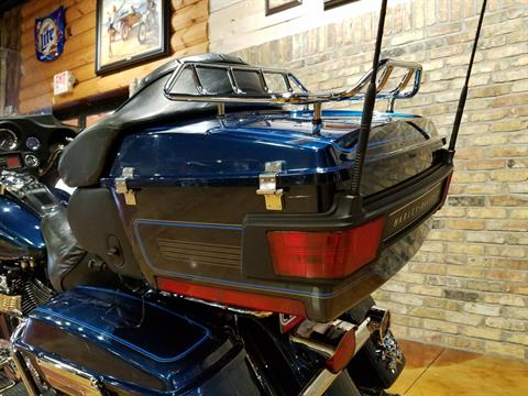 2001 Harley-Davidson FLHTCUI Ultra Classic® Electra Glide® in Big Bend, Wisconsin - Photo 48
