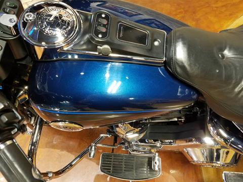 2001 Harley-Davidson FLHTCUI Ultra Classic® Electra Glide® in Big Bend, Wisconsin - Photo 55
