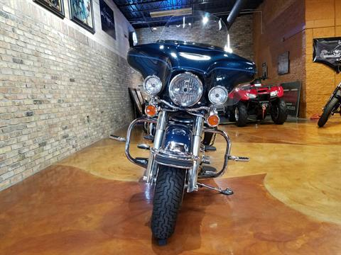 2001 Harley-Davidson FLHTCUI Ultra Classic® Electra Glide® in Big Bend, Wisconsin - Photo 56