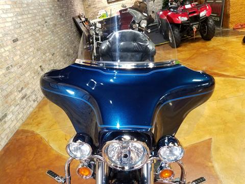 2001 Harley-Davidson FLHTCUI Ultra Classic® Electra Glide® in Big Bend, Wisconsin - Photo 58