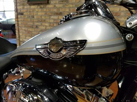 2003 Harley-Davidson FXDL Dyna Low Rider® in Big Bend, Wisconsin - Photo 14