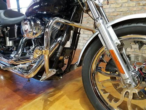 2003 Harley-Davidson FXDL Dyna Low Rider® in Big Bend, Wisconsin - Photo 16