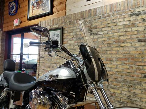 2003 Harley-Davidson FXDL Dyna Low Rider® in Big Bend, Wisconsin - Photo 17