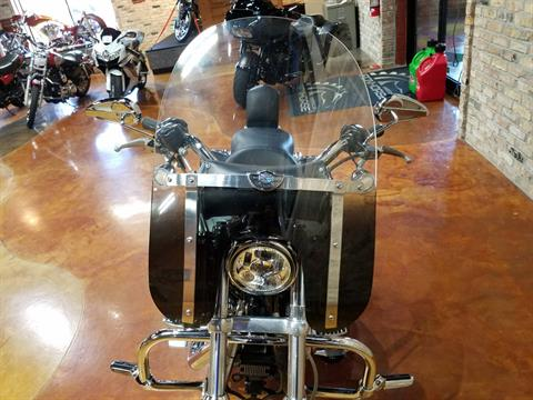 2003 Harley-Davidson FXDL Dyna Low Rider® in Big Bend, Wisconsin - Photo 20