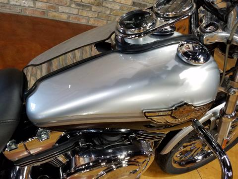 2003 Harley-Davidson FXDL Dyna Low Rider® in Big Bend, Wisconsin - Photo 21