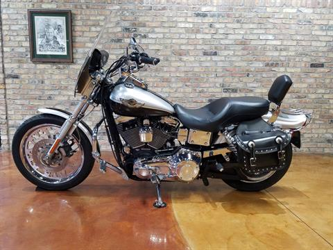 2003 Harley-Davidson FXDL Dyna Low Rider® in Big Bend, Wisconsin - Photo 28
