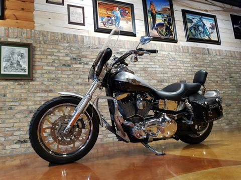2003 Harley-Davidson FXDL Dyna Low Rider® in Big Bend, Wisconsin - Photo 31