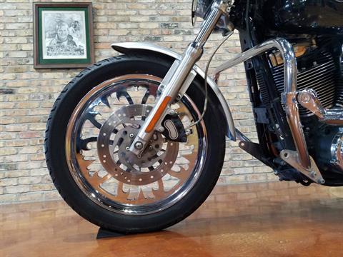 2003 Harley-Davidson FXDL Dyna Low Rider® in Big Bend, Wisconsin - Photo 32