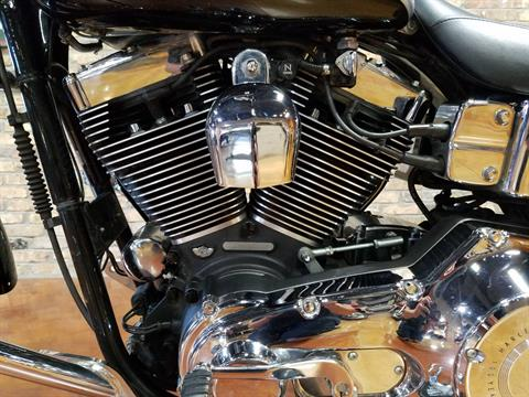 2003 Harley-Davidson FXDL Dyna Low Rider® in Big Bend, Wisconsin - Photo 37