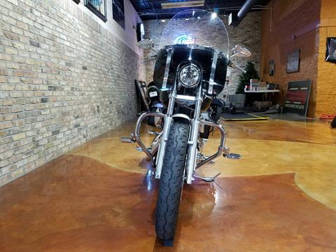 2003 Harley-Davidson FXDL Dyna Low Rider® in Big Bend, Wisconsin - Photo 52