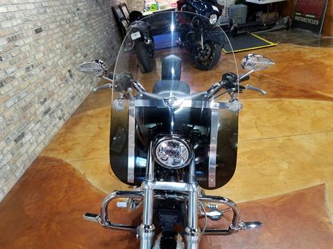 2003 Harley-Davidson FXDL Dyna Low Rider® in Big Bend, Wisconsin - Photo 54