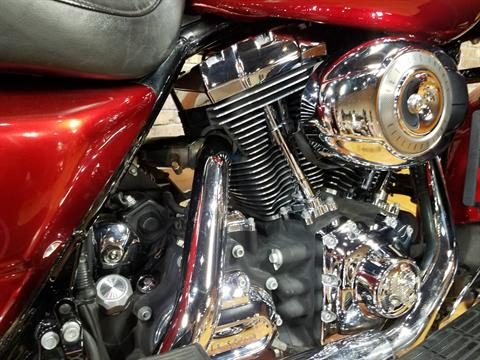 2008 Harley-Davidson Ultra Classic® Electra Glide® in Big Bend, Wisconsin - Photo 11
