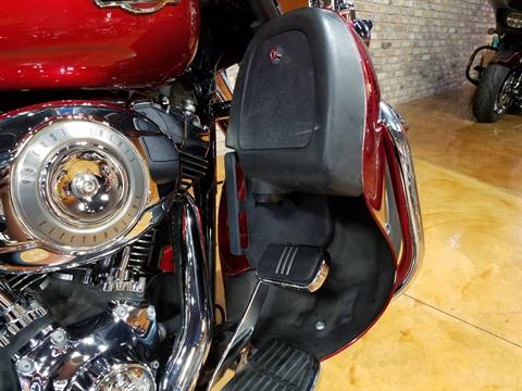 2008 Harley-Davidson Ultra Classic® Electra Glide® in Big Bend, Wisconsin - Photo 14