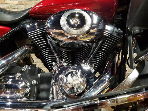 2008 Harley-Davidson Ultra Classic® Electra Glide® in Big Bend, Wisconsin - Photo 15