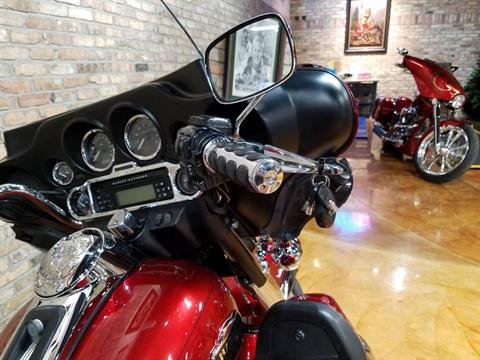 2008 Harley-Davidson Ultra Classic® Electra Glide® in Big Bend, Wisconsin - Photo 23