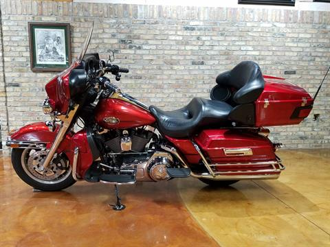 2008 Harley-Davidson Ultra Classic® Electra Glide® in Big Bend, Wisconsin - Photo 33