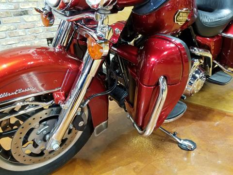 2008 Harley-Davidson Ultra Classic® Electra Glide® in Big Bend, Wisconsin - Photo 40