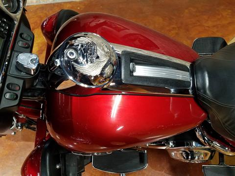 2008 Harley-Davidson Ultra Classic® Electra Glide® in Big Bend, Wisconsin - Photo 53