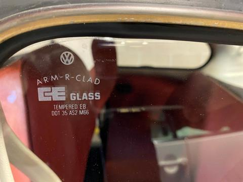 1974 Volkswagen Super Beetle in Big Bend, Wisconsin - Photo 87
