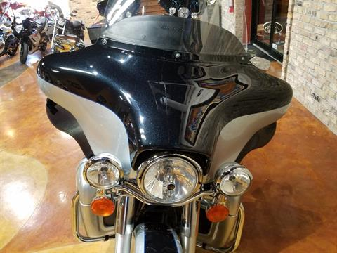 2012 Harley-Davidson Electra Glide® Ultra Limited in Big Bend, Wisconsin - Photo 26