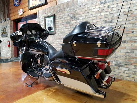 2012 Harley-Davidson Electra Glide® Ultra Limited in Big Bend, Wisconsin - Photo 35