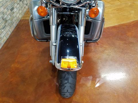 2012 Harley-Davidson Electra Glide® Ultra Limited in Big Bend, Wisconsin - Photo 39