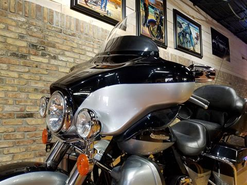 2012 Harley-Davidson Electra Glide® Ultra Limited in Big Bend, Wisconsin - Photo 41