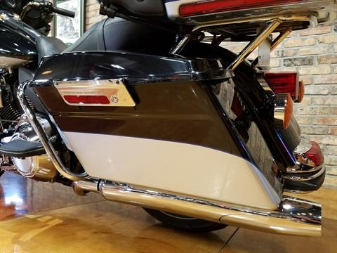 2012 Harley-Davidson Electra Glide® Ultra Limited in Big Bend, Wisconsin - Photo 50