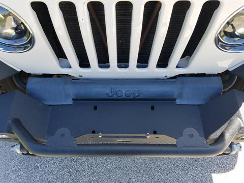 2005 Jeep® Wrangler Rubicon in Big Bend, Wisconsin - Photo 113