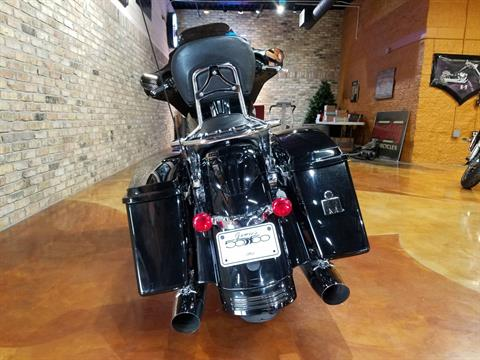 2013 Harley-Davidson Street Glide® in Big Bend, Wisconsin - Photo 24
