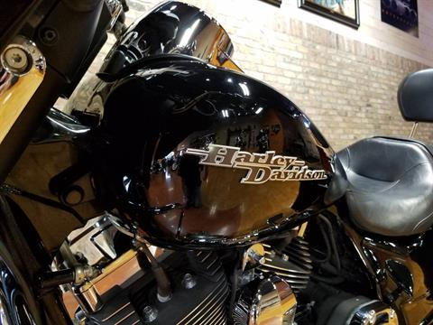 2013 Harley-Davidson Street Glide® in Big Bend, Wisconsin - Photo 36