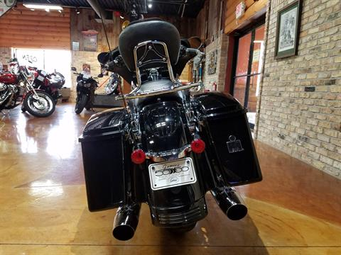 2013 Harley-Davidson Street Glide® in Big Bend, Wisconsin - Photo 44